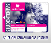 Studentenkorting Timme Haircreations