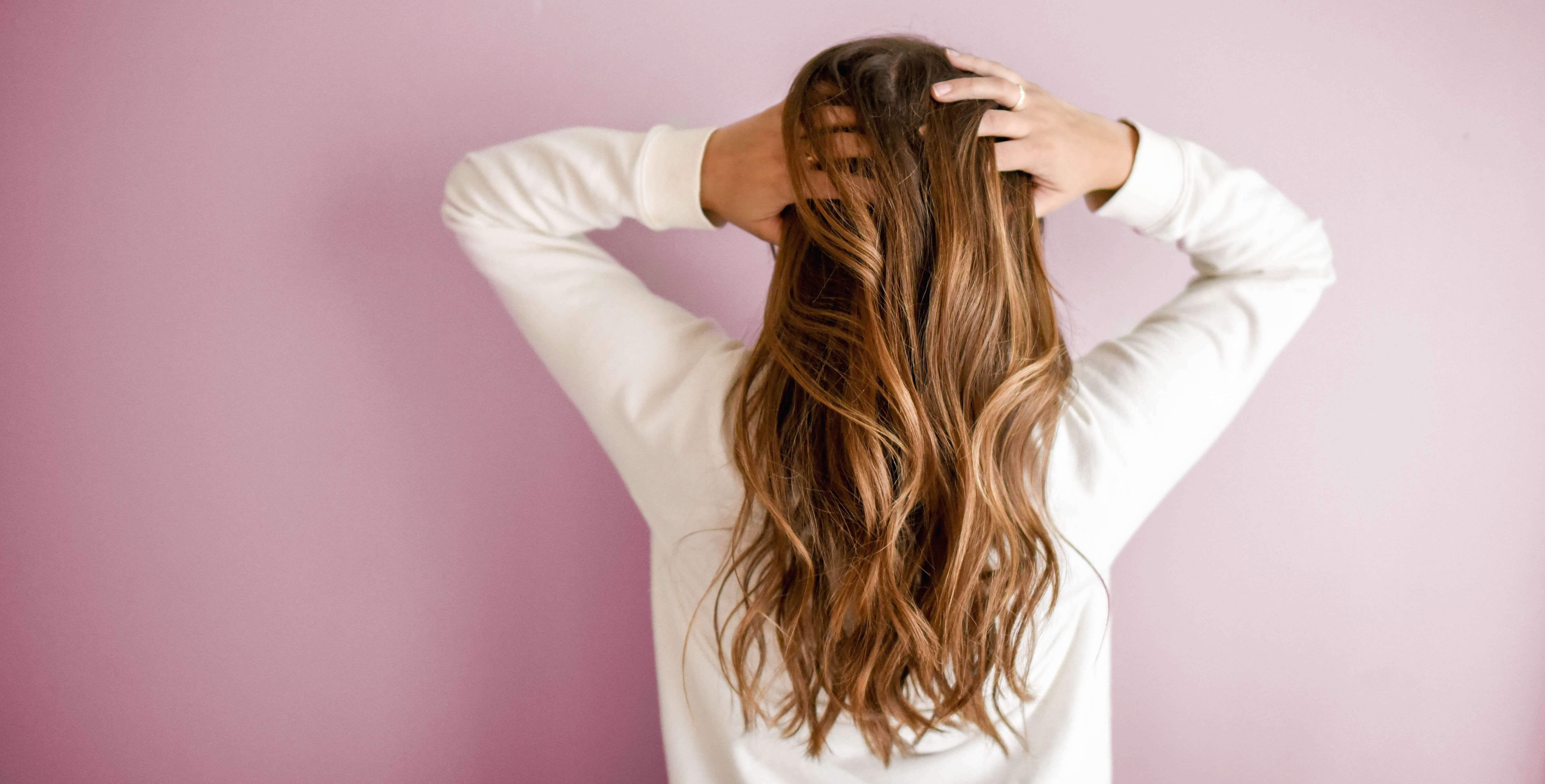 Hairextensions Groningen